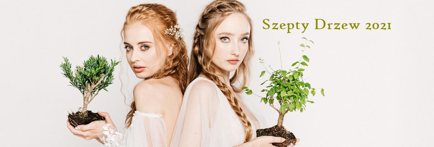 szepty_3